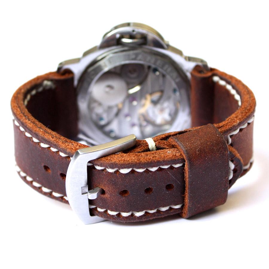 watch-strap-07.jpg