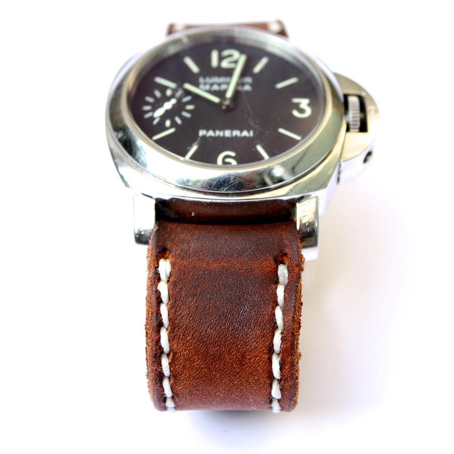 watch-strap-08.jpg
