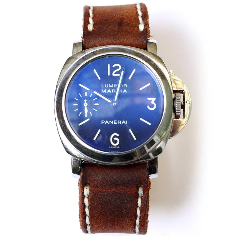 watch-strap-09.jpg