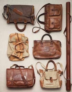 Ghurka-Leather-by-Ghurka.com_