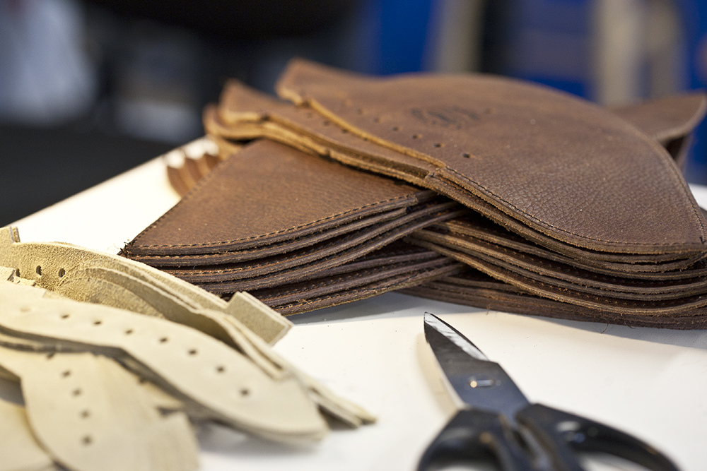 Leather-from-Leatherhead
