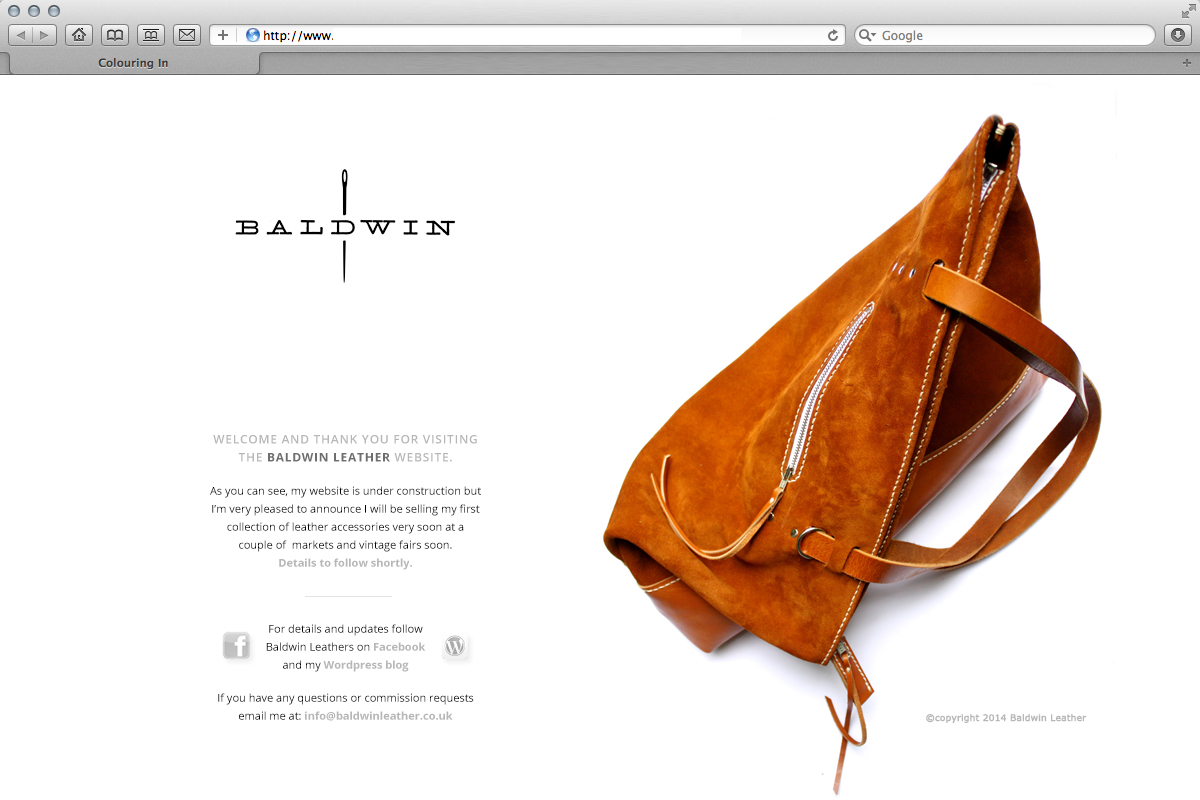 01-Baldwin-Leathers-holding-page