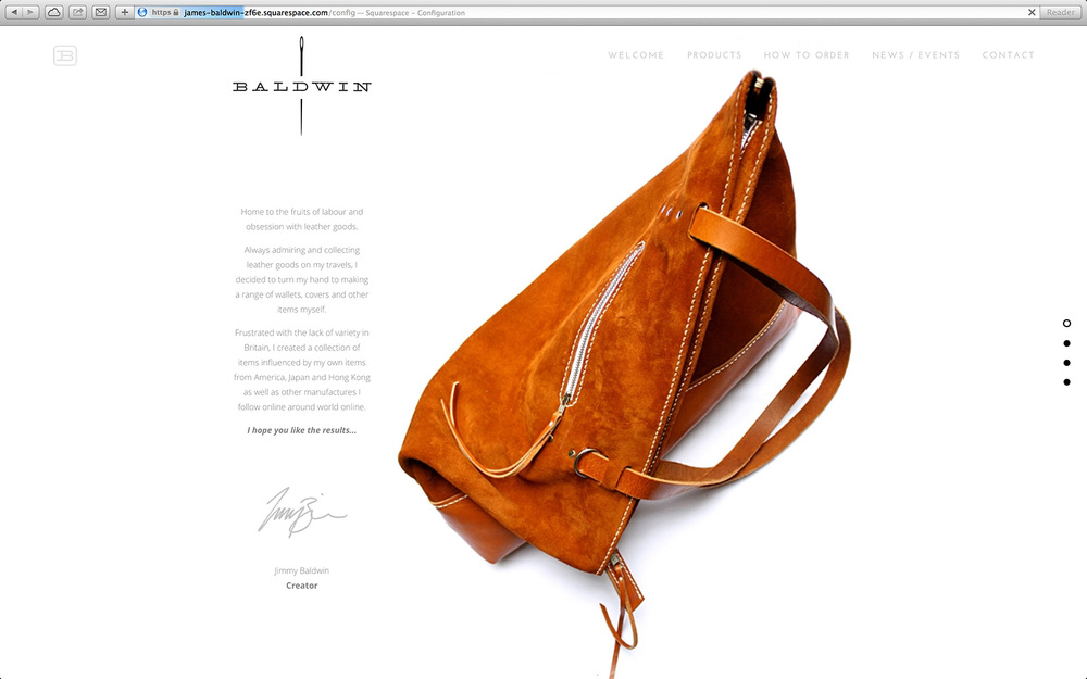 Baldwin-Leather-01