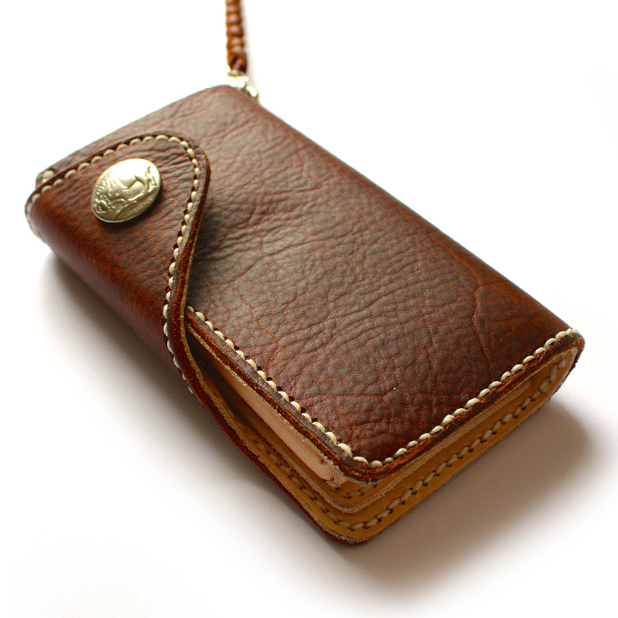 Premium-iPhone-wallet-02.jpg