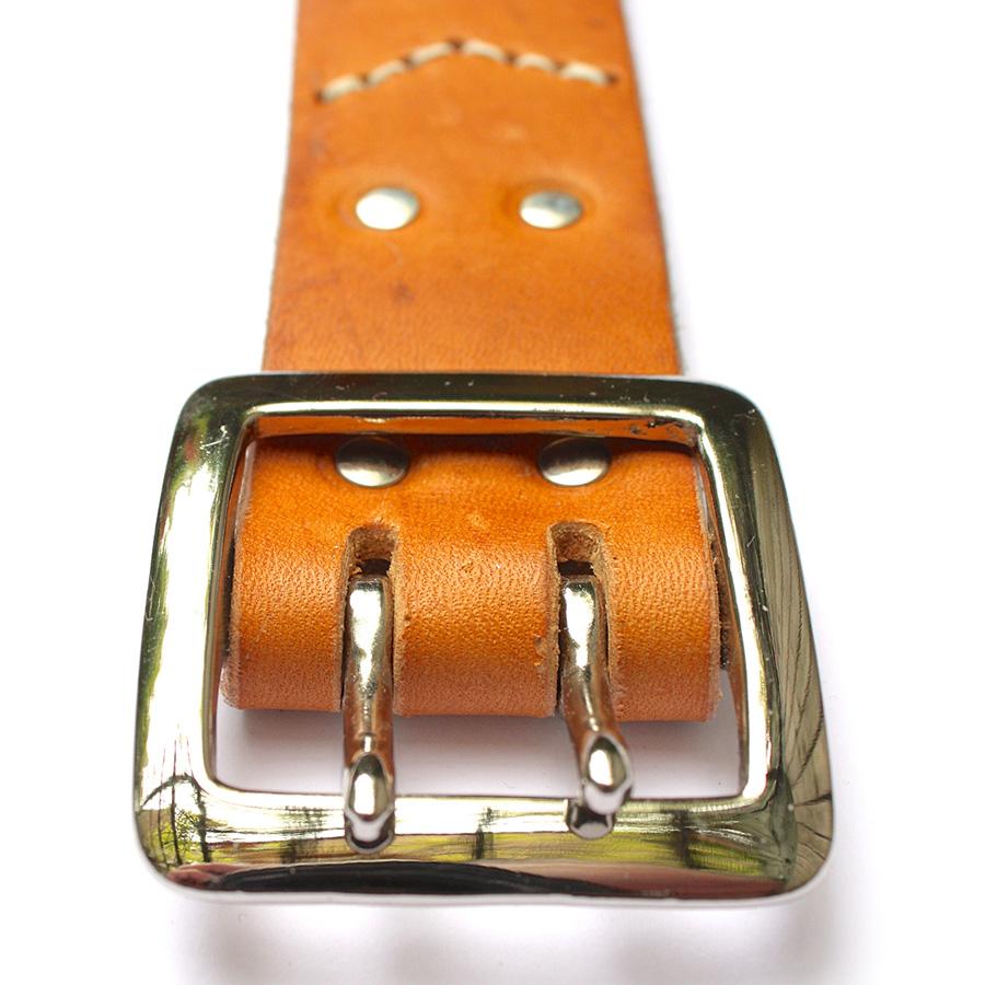 Premium-belt-02.jpg