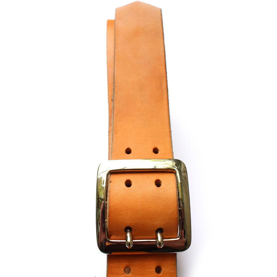 Premium-belt-03.jpg