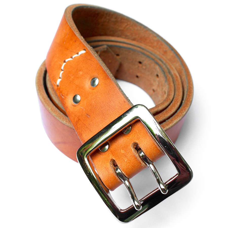 Premium-belt-01.jpg