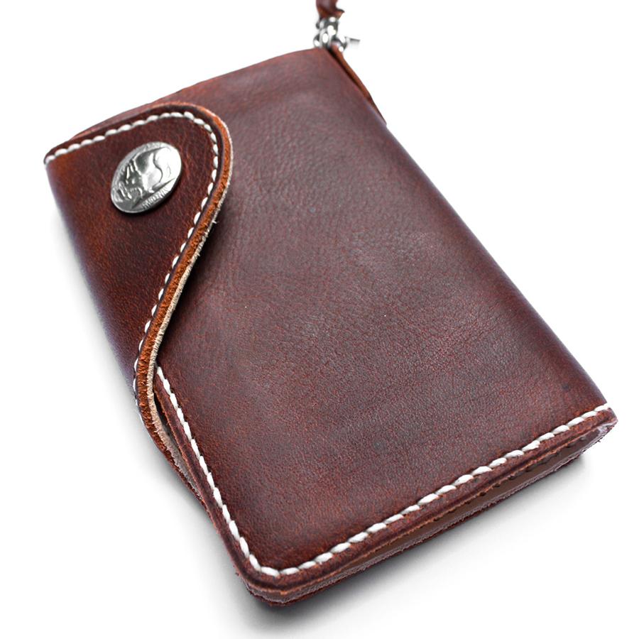 02-Premium-wallet-MK1.jpg