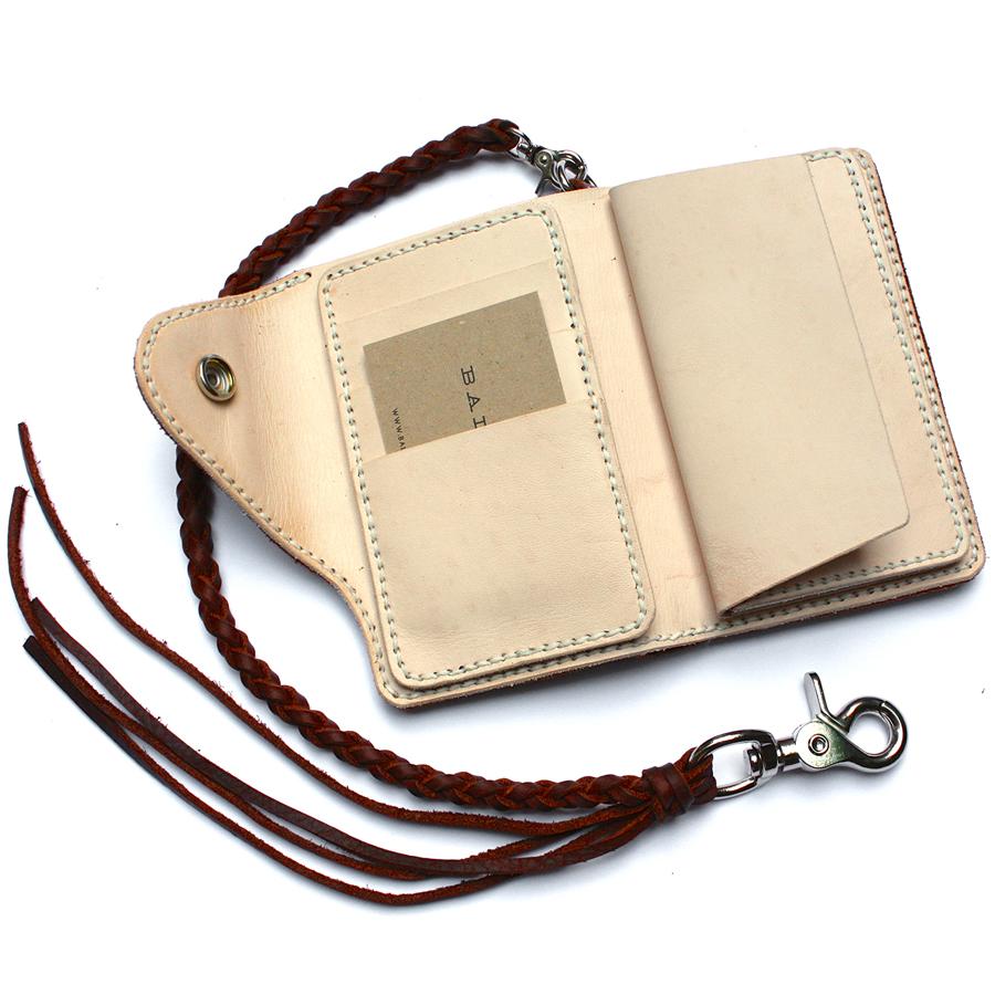 07-Premium-wallet-MK1.jpg