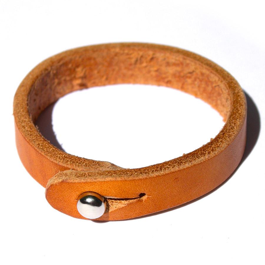Double-loop-bracelet-04.jpg