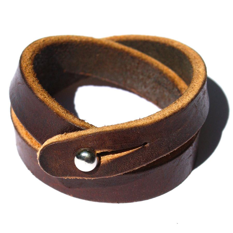 Double-loop-bracelet-02.jpg