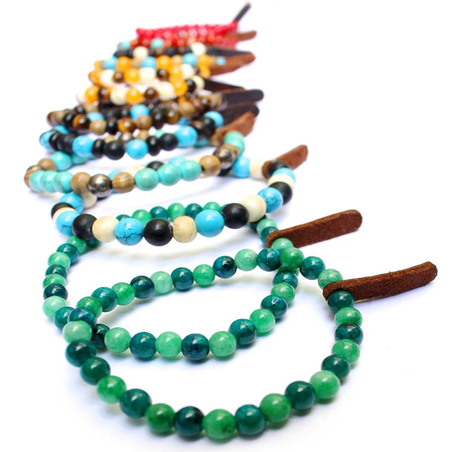 Beaded-bracelets-02.jpg