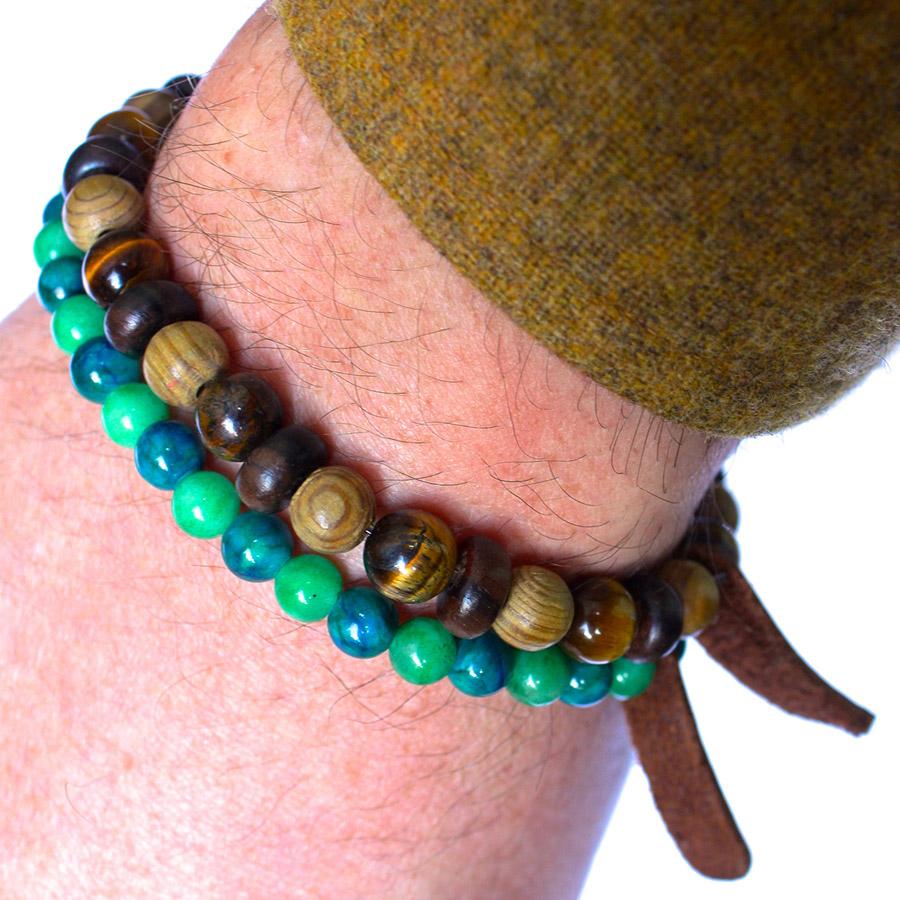 Beaded-bracelets-14.jpg