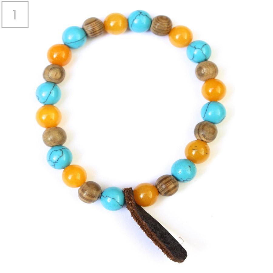 01-Beaded-bracelet.jpg