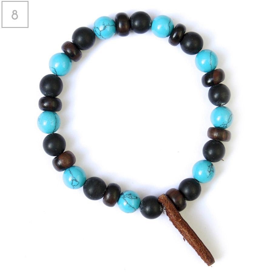 08-Beaded-bracelet.jpg
