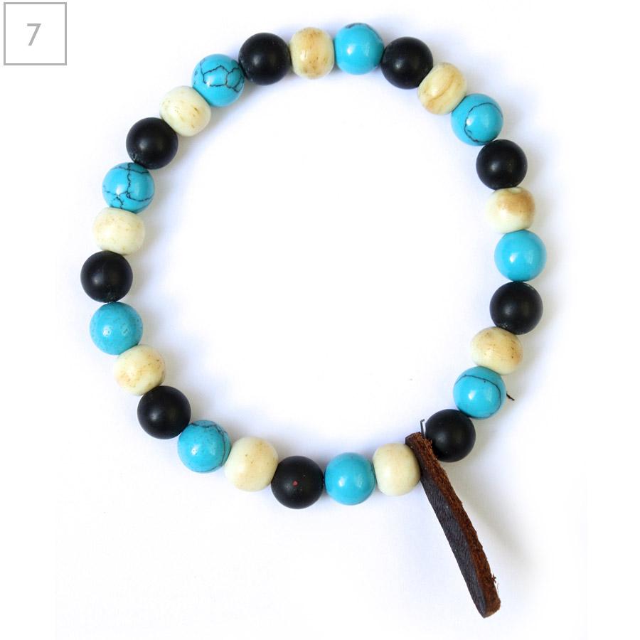 07-Beaded-bracelet.jpg