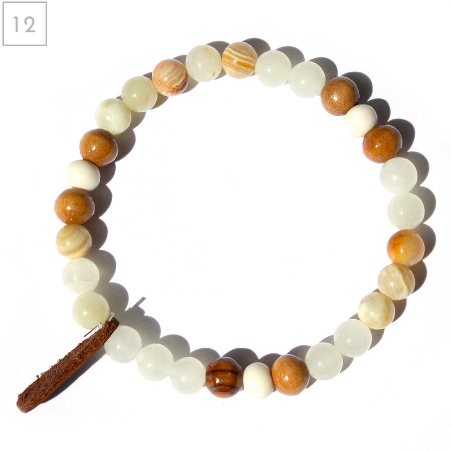 12-Beaded-bracelet.jpg
