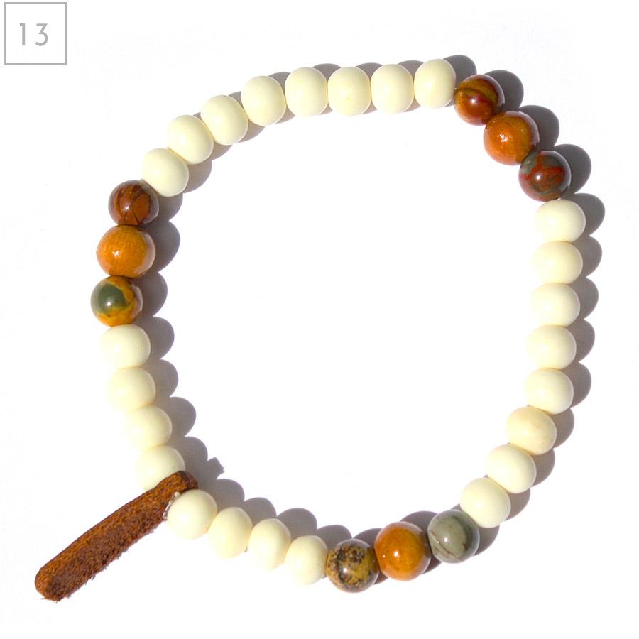 13-Beaded-bracelet.jpg