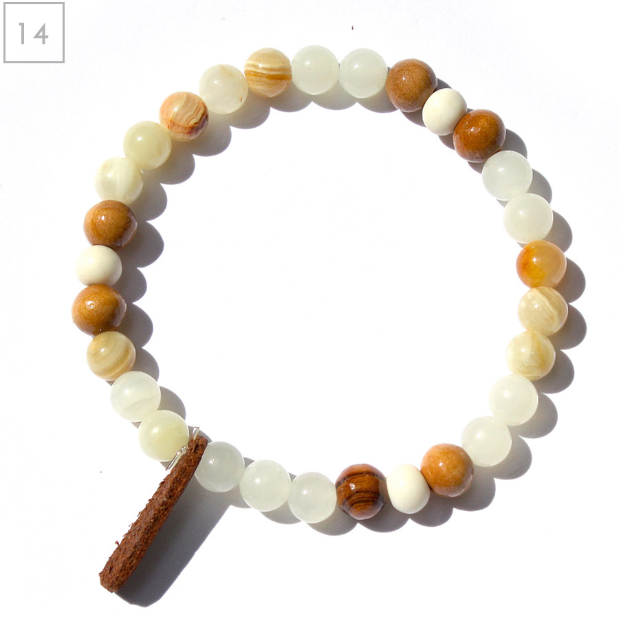 14-Beaded-bracelet.jpg
