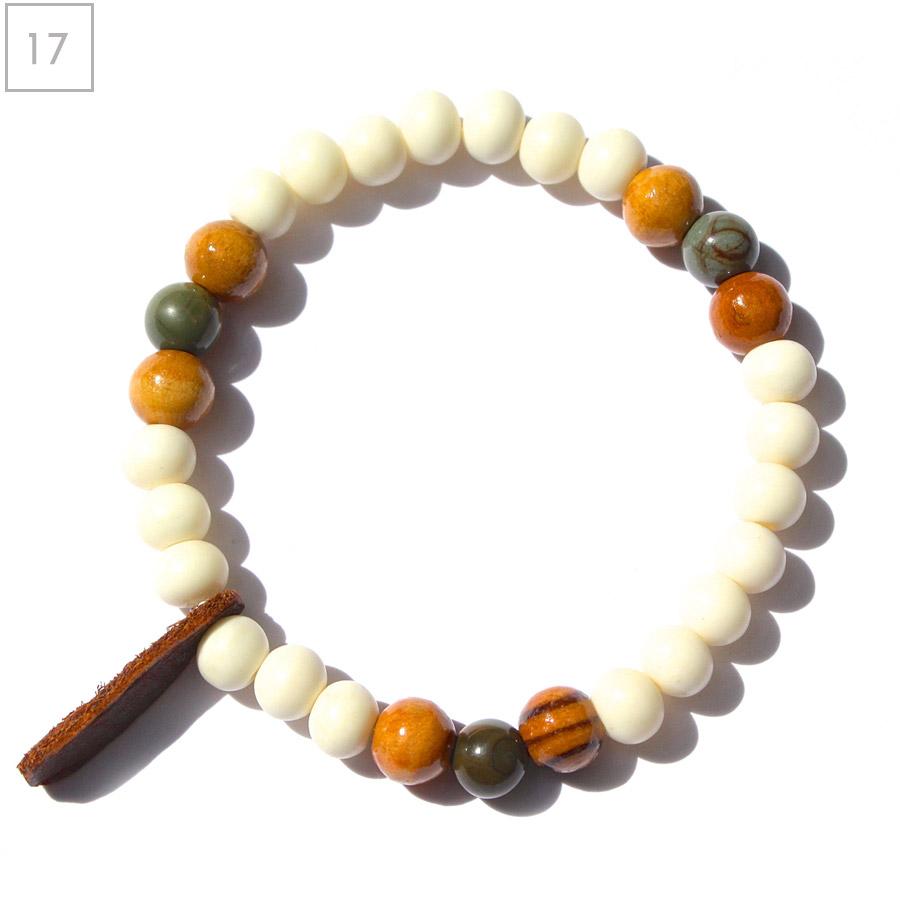 17-Beaded-bracelet.jpg