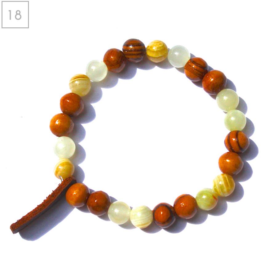 18-Beaded-bracelet.jpg