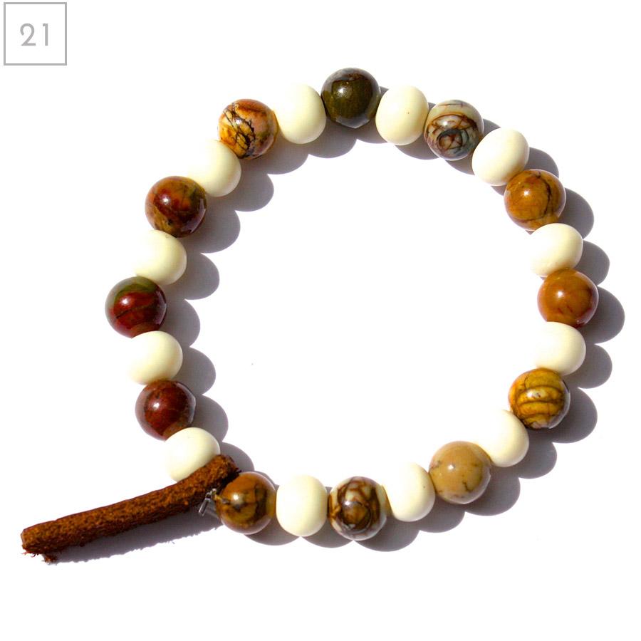 21-Beaded-bracelet.jpg