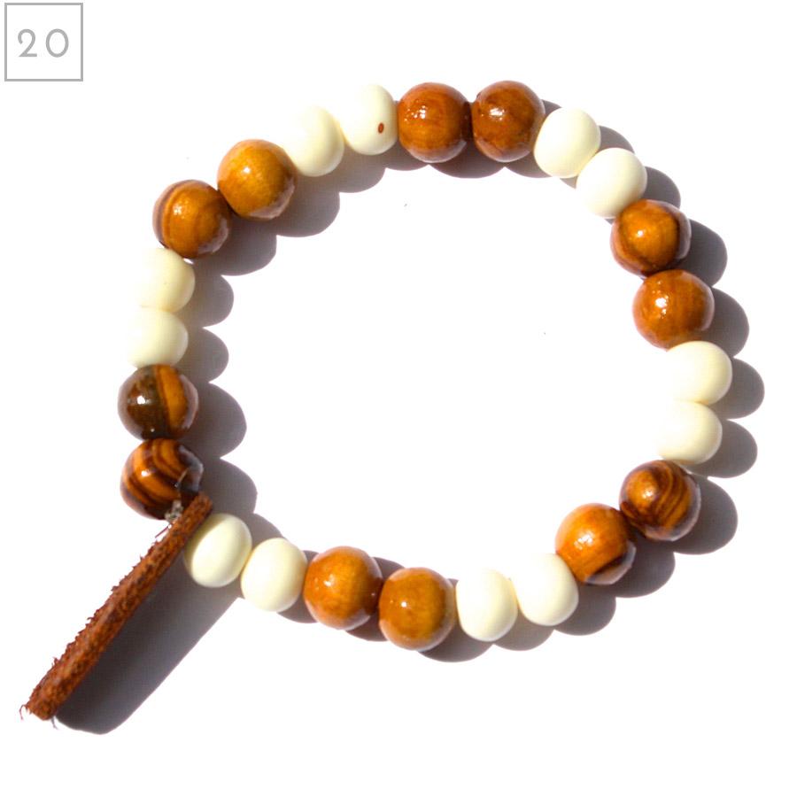 20-Beaded-bracelet.jpg