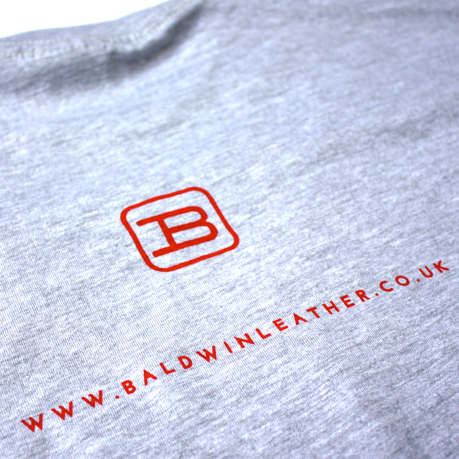 03-T-Shirt.jpg