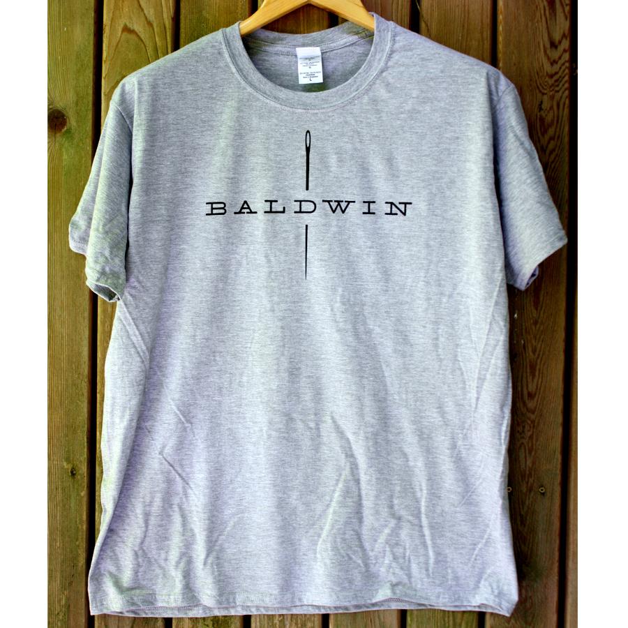 04-T-Shirt.jpg