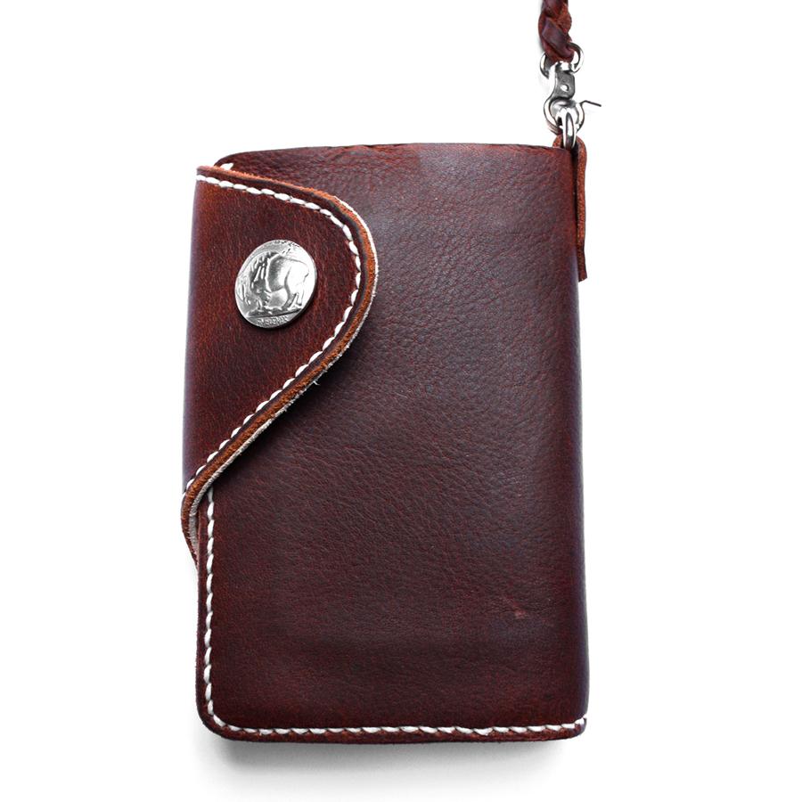 03-Premium-wallet-MK1.jpg