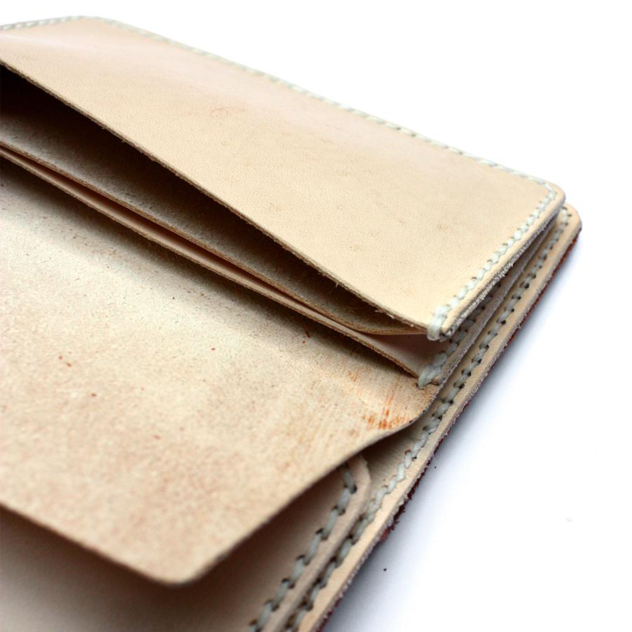 08-Premium-wallet-MK1.jpg