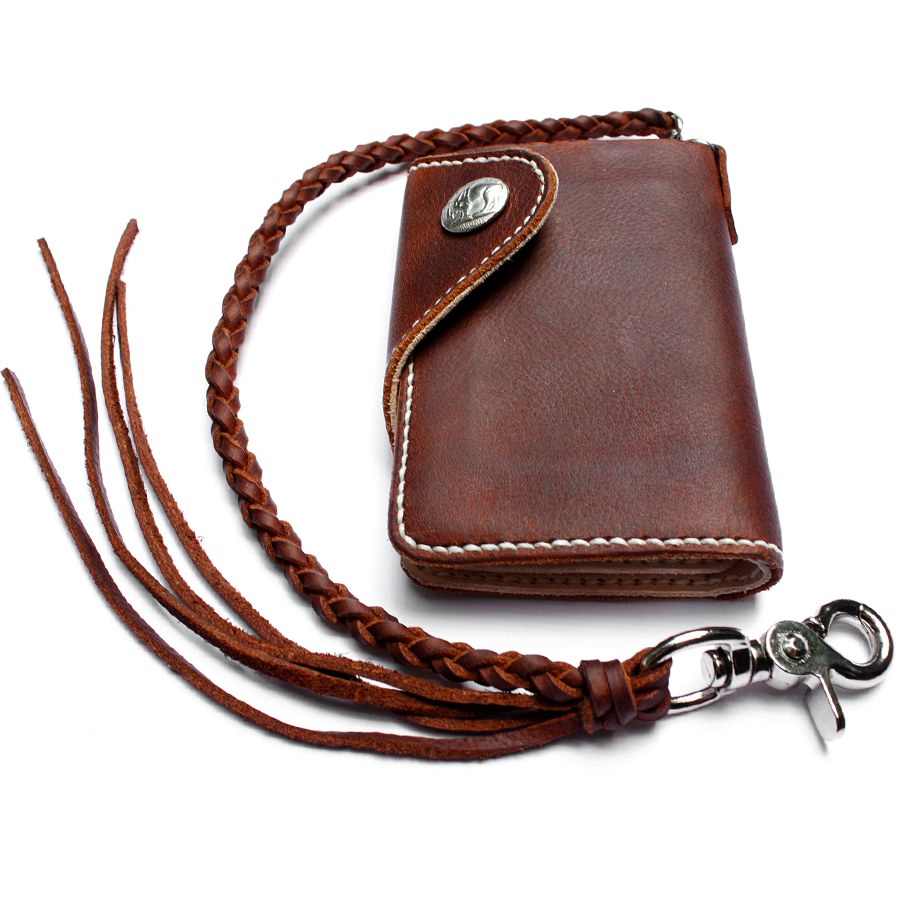 12-Premium-wallet-MK1.jpg