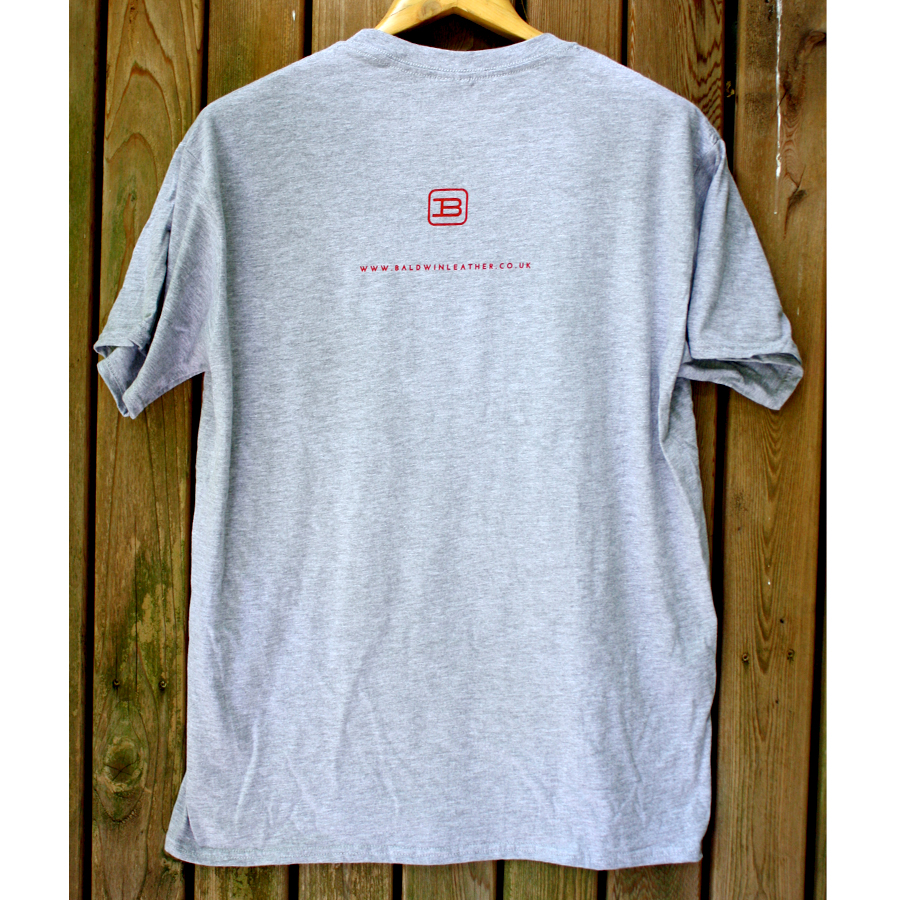 05-T-Shirt.jpg