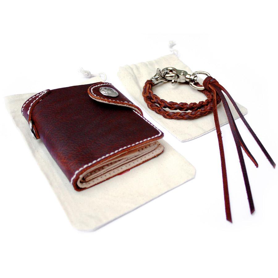 02-Premium-short-wallet.jpg