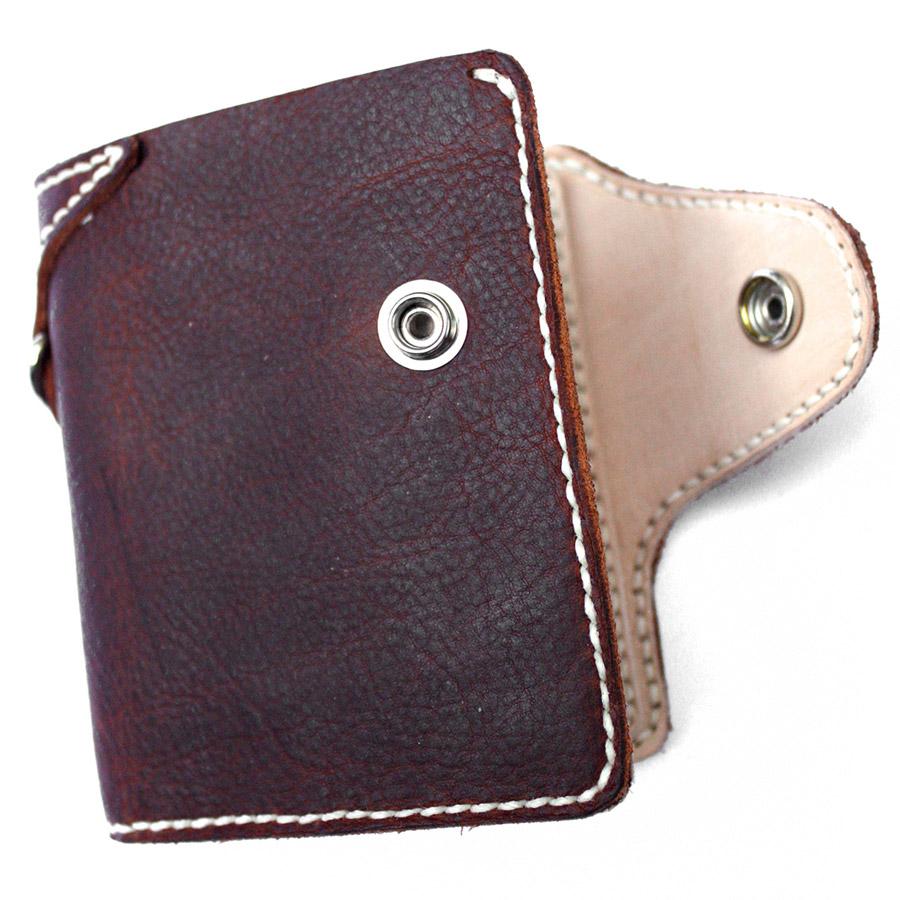 05-Premium-short-wallet.jpg