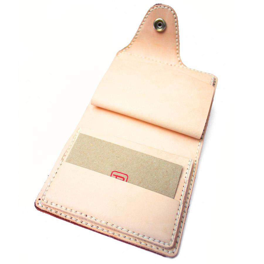 06-Premium-short-wallet.jpg