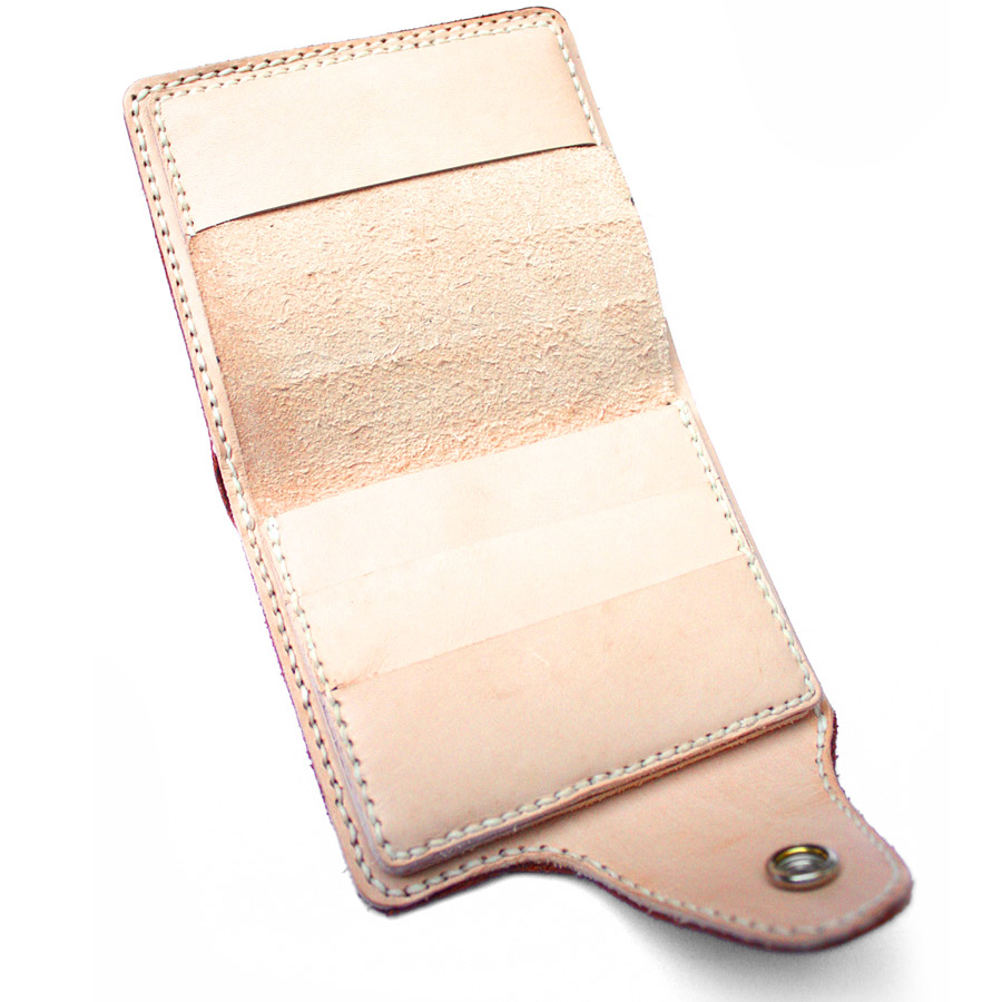 07-Premium-short-wallet.jpg