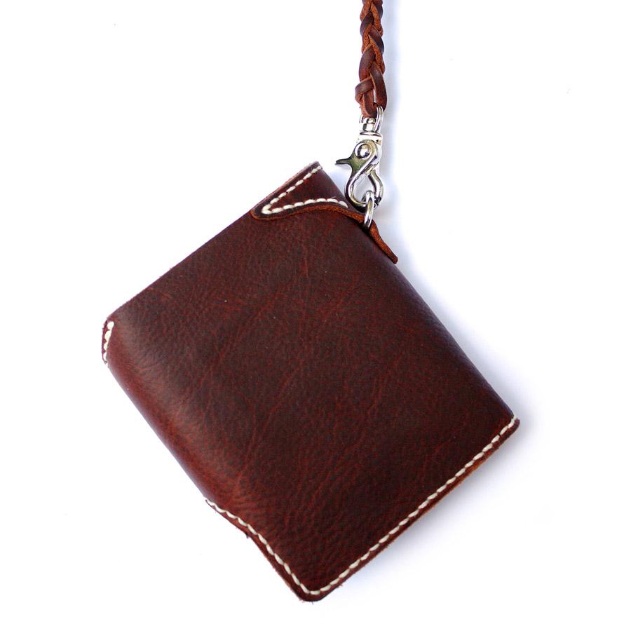 11-Premium-short-wallet.jpg