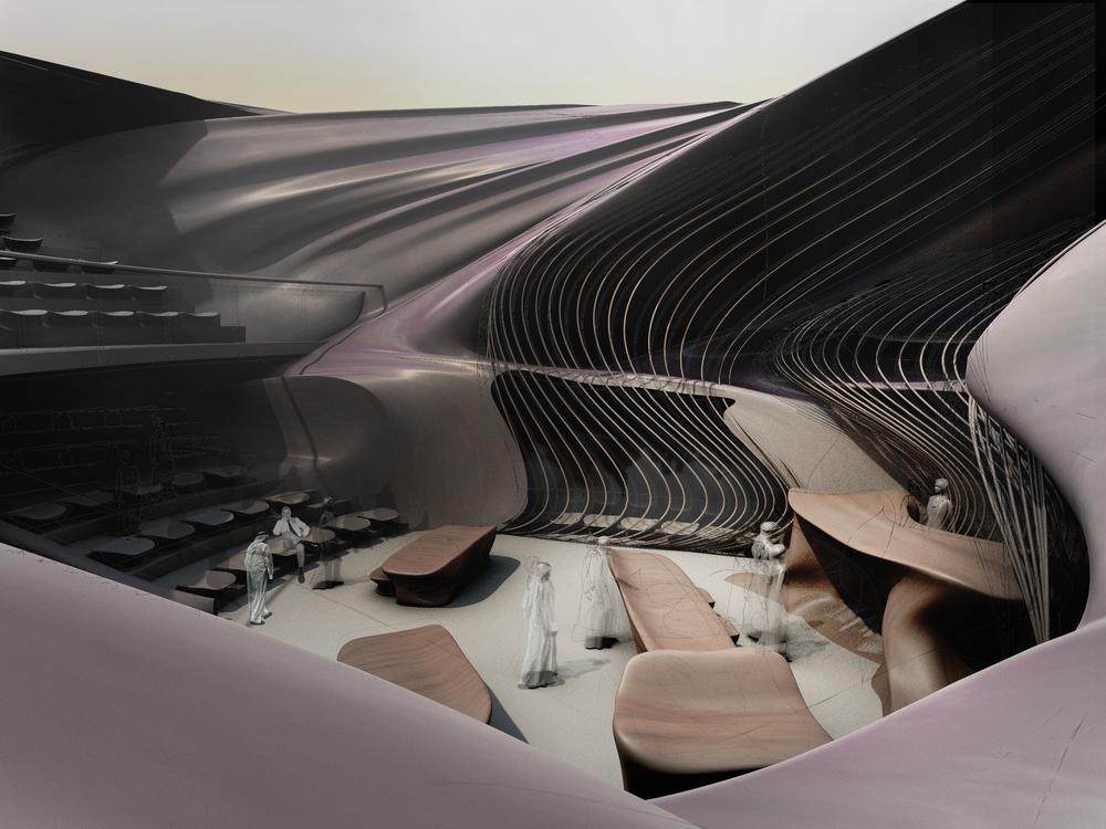 Anahita_Chouhan_Architecture_Bartlett.jpg