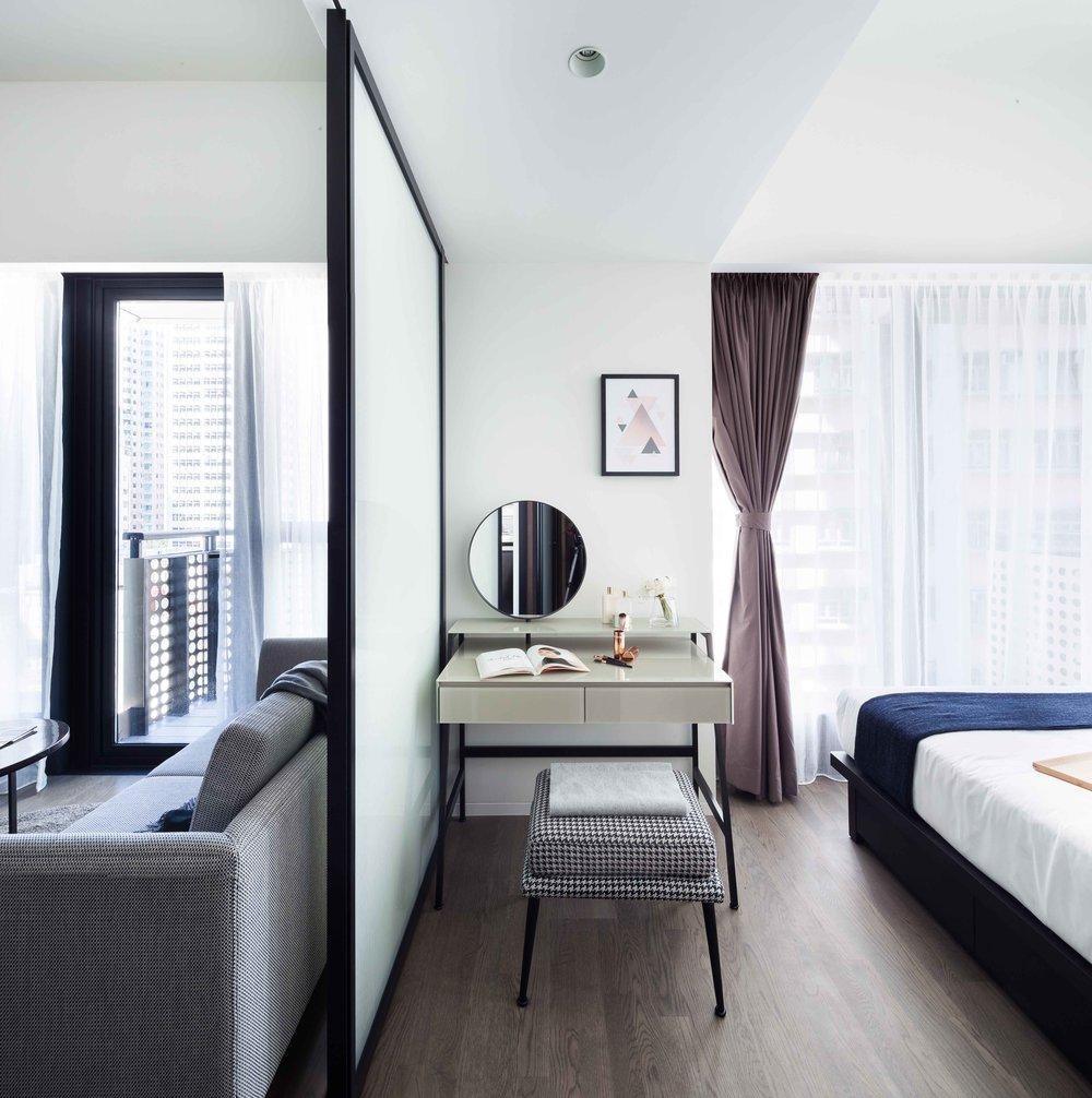 Anahita Chouhan Architecture Wanchai-Interior-JM-0001 Smaller.jpg