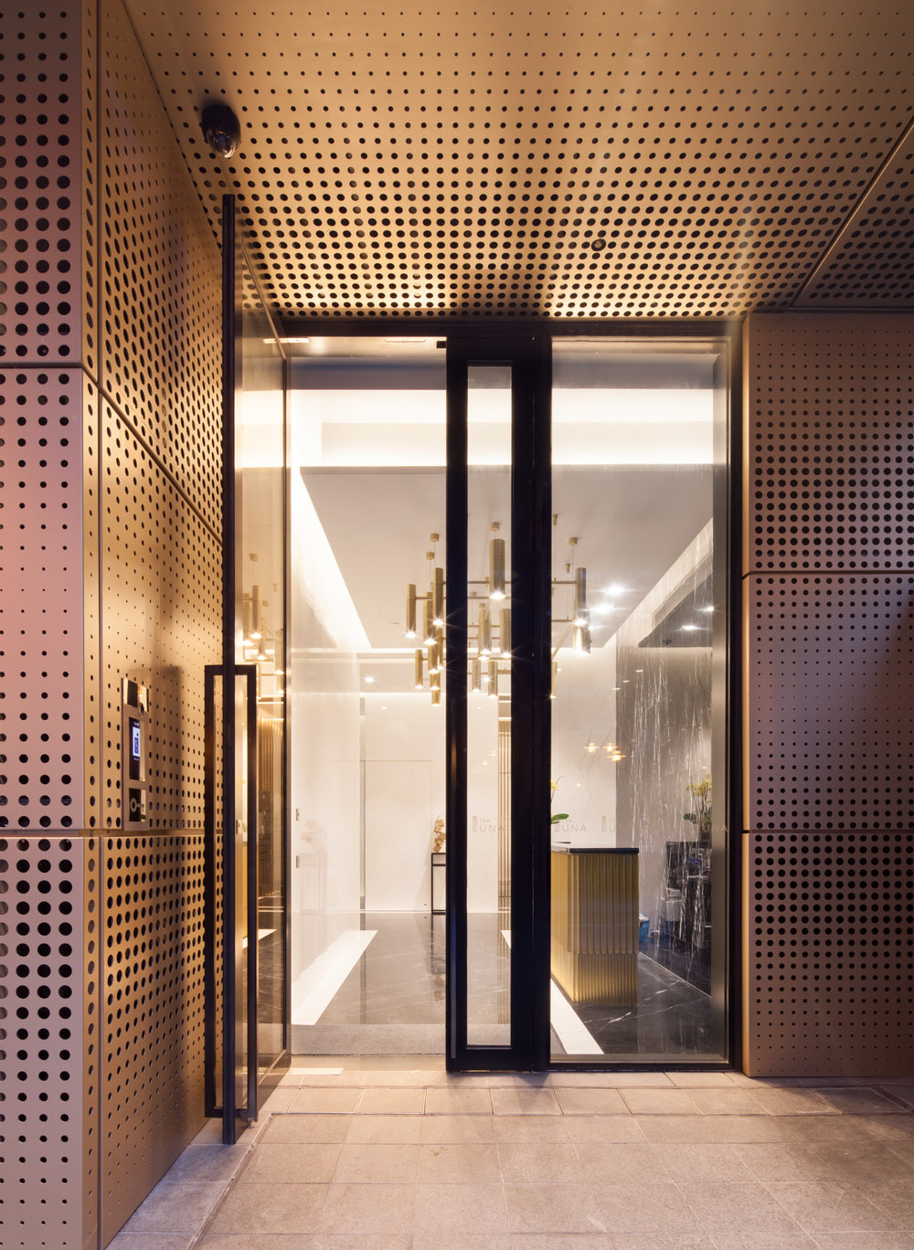 Luna_JM01_Reception-0157_ Anahita Chouhan Architect Interior designer Architects.jpg