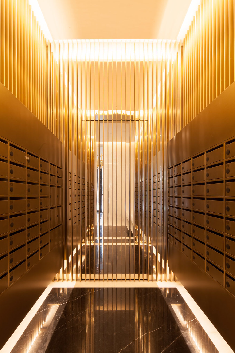 Luna_JM02_Lobby Ground-0003_Anahita Chouhan Architect Interior designer.jpg