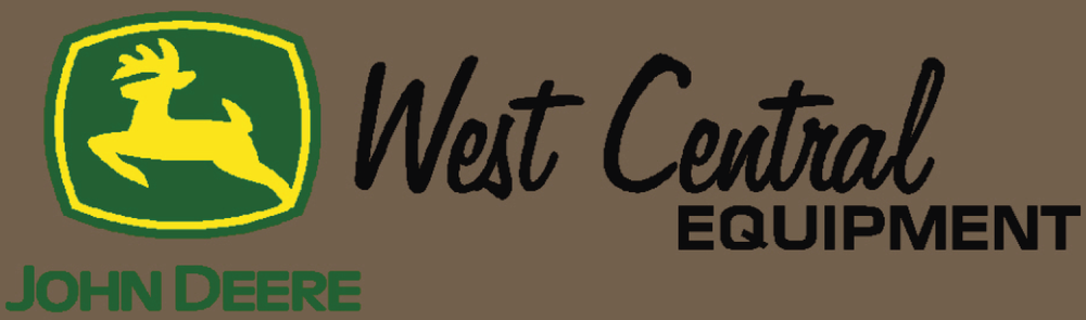 west central.png
