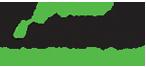 Agrium_logo.png