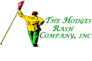 HRC_Logo3 copy.png