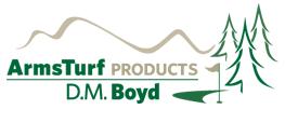armsturf_dmboyd_logo.png
