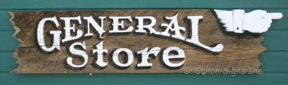 general store sign.jpg