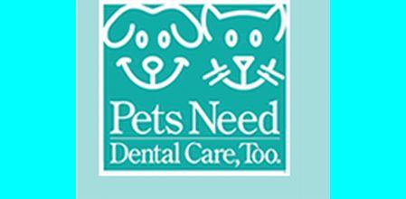 PetDental_logoPet.jpg