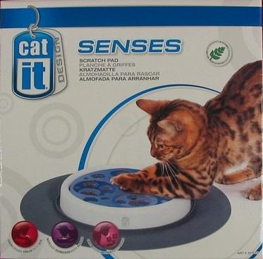 CatitSensesScratchPad.jpg