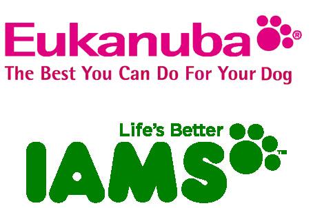 Euk_Iams_Logo.jpg